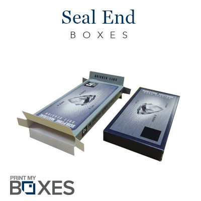 Seal_End_Boxes_1.jpg