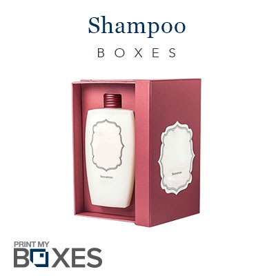 Shampoo_Boxes.jpeg