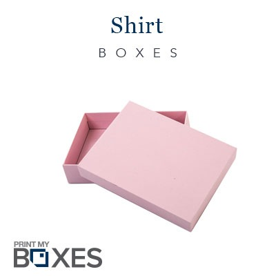 Shirt_Boxes.jpeg