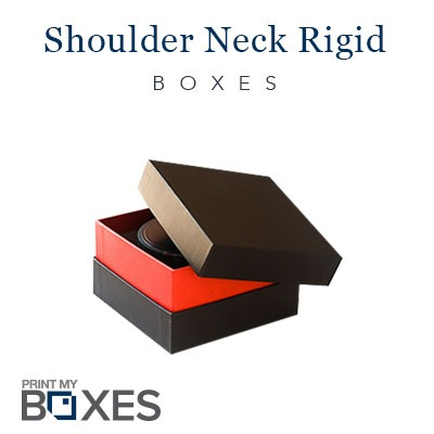 Shoulder_Neck_Rigid_Boxes_4.jpeg