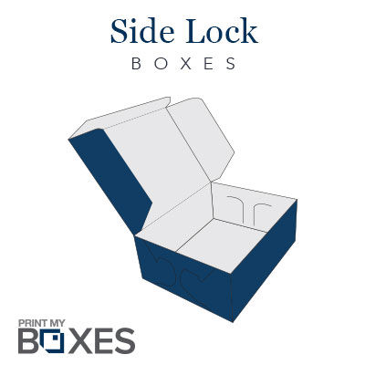 Side_Lock_Boxes_1.jpg