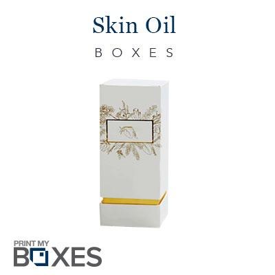 Skin_Oil_Boxes.jpeg