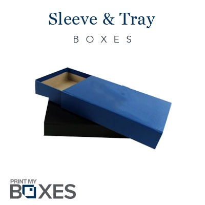Sleeve_and_Tray_Boxes_4.jpeg