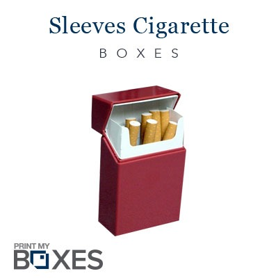 Sleeves_Cigarette_Boxes_4.jpeg