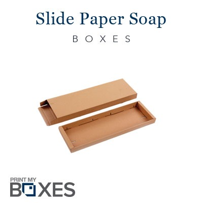 Slide_Paper_Soap_Boxes_2.jpeg