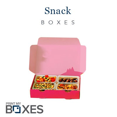 Snack_Boxes_1.jpeg