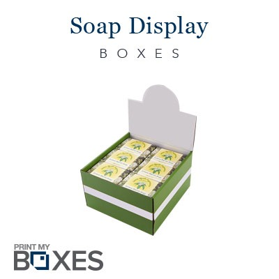 Soap_Display_Boxes_4.jpeg
