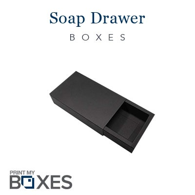 Soap_Drawer_Boxes_3.jpeg