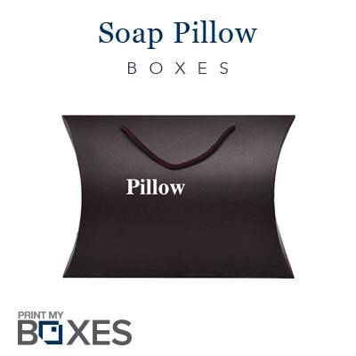 Soap_Pillow_Boxes_4.jpeg