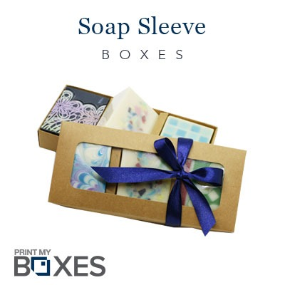 Soap_Sleeve_Boxes_3.jpeg