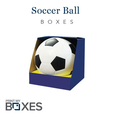 Soccer_Ball_Boxes_2.jpeg
