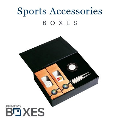 Sports_Accessories_Boxes_3.jpeg