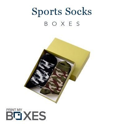 Sports_Socks_Boxes_1.jpeg