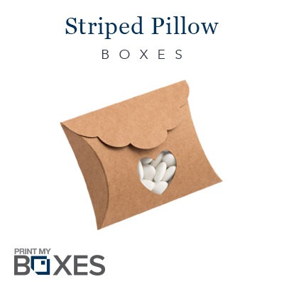 Striped_Pillow_Boxes_3.jpeg