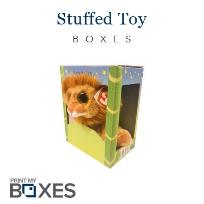 Stuffed_Toy_Boxes_1.jpeg