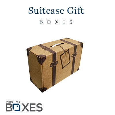 Suitcase_Gift_Boxes.jpeg