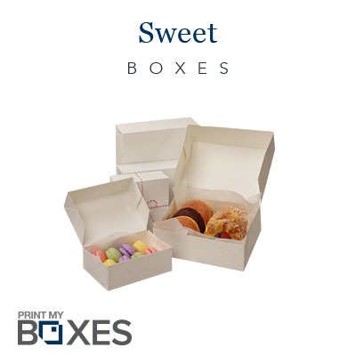 Sweet_Boxes_1.jpeg