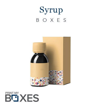 Syrup_Boxes.jpg
