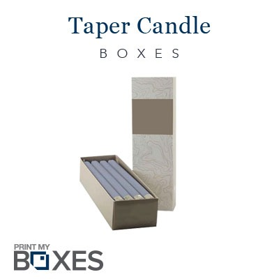 Taper_Candle_Boxes_1.jpeg