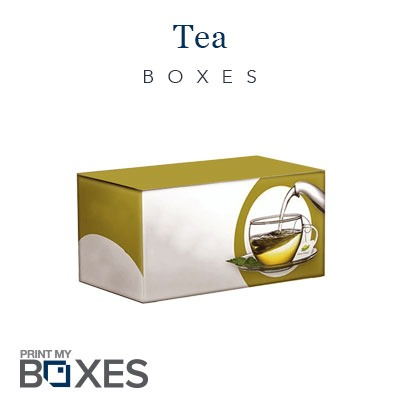 Tea_Boxes_1.jpeg