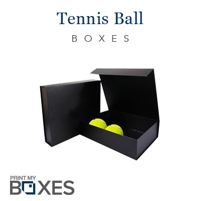 Tennis_Ball_boxes_4.jpeg