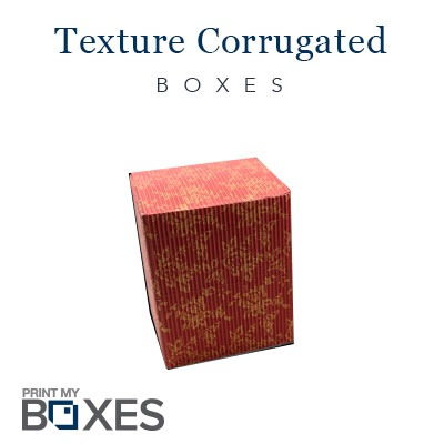 Texture_Corrugated_Boxes_1.jpeg