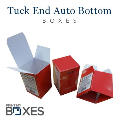 Tuck_End_Auto_Bottom_Boxes_1.jpg