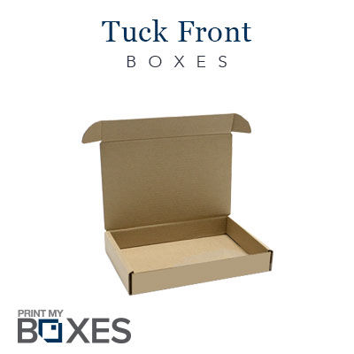Tuck_Front_Boxes.jpg