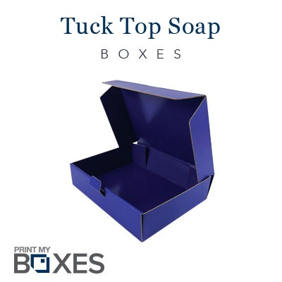 Tuck_Top_Soap_Boxes_4.jpeg