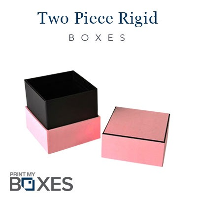 Two_Piece_Rigid_Boxes.jpeg