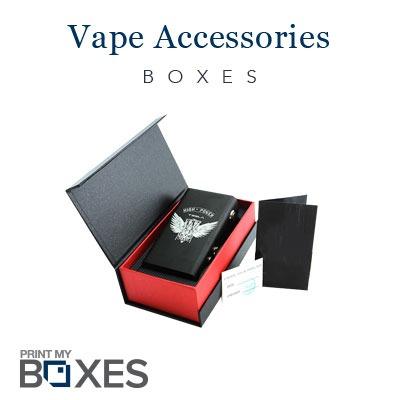 Vape_Accessories_Boxes_3.jpeg