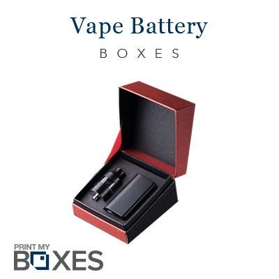 Vape_Battery_Boxes_4.jpeg