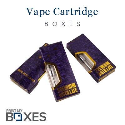 Vape_Cartridge_Boxes_1.jpg