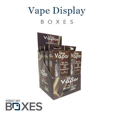 Vape_Display_Boxes_4.jpeg