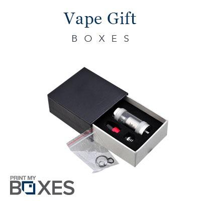 Vape_Gift_Boxes_2.jpeg