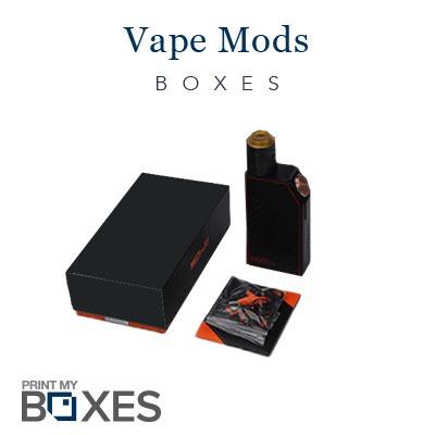 Vape_Mod_Boxes.jpeg