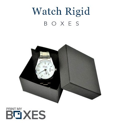 Watch_Rigid_Boxes_1.jpeg