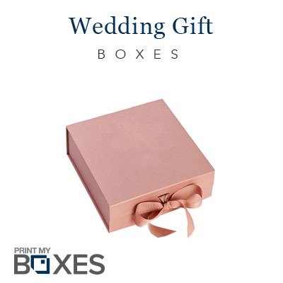Wedding_Gift_Boxes_1.jpeg