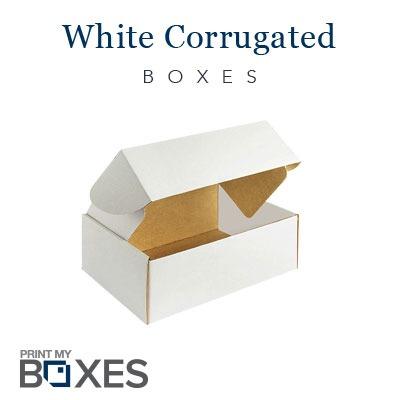 White_Corrugated_Boxes_3.jpeg