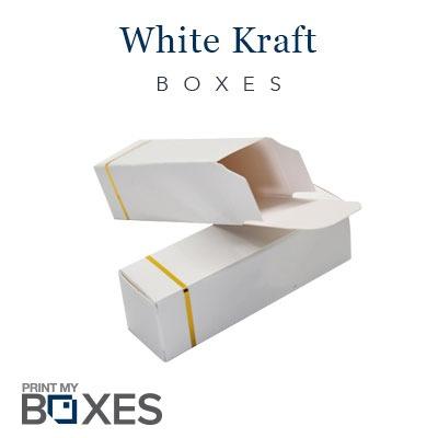 White_Kraft_Boxes_2.jpeg