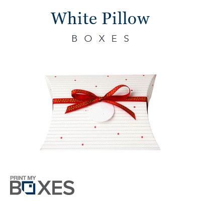 White_Pillow_Boxes_4.jpeg