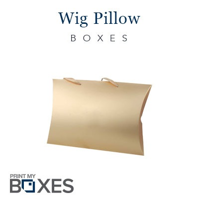 Wig_Pillow_Boxes_1.jpeg