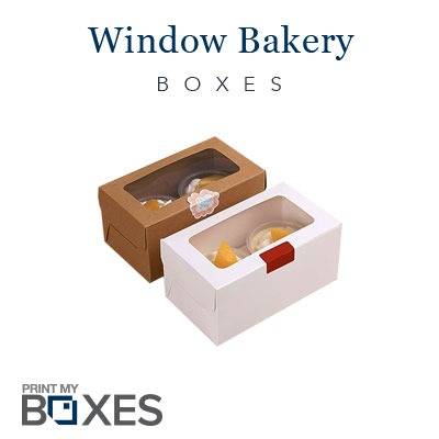 Window_Bakery_Boxes_1.jpeg