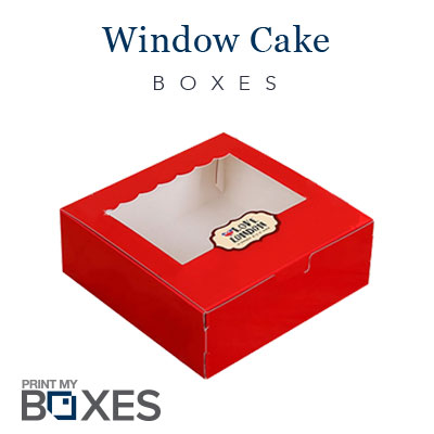 Window_Cake_Boxes_2.jpg