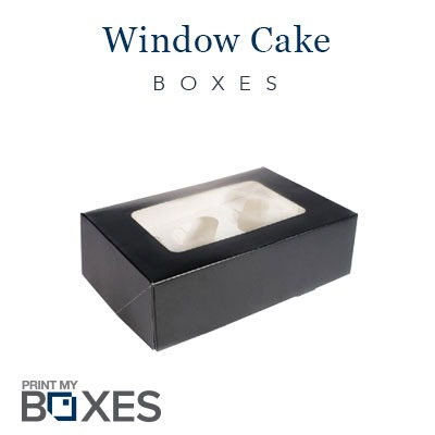 Window_Cake_Boxes_4.jpeg