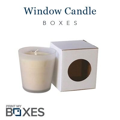 Window_Candle_Boxes_2.jpeg