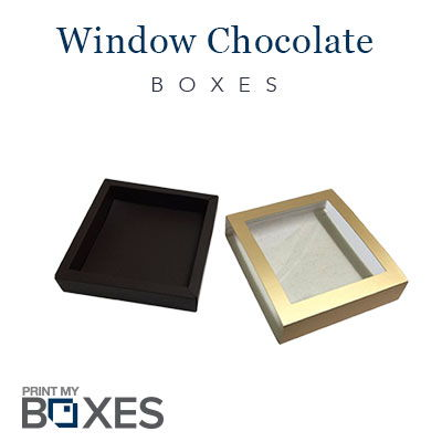 Window_Chocolate_Boxes_3.jpeg