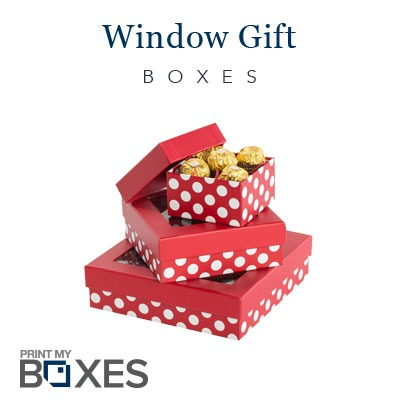 Window_Gift_Boxes_3.jpeg