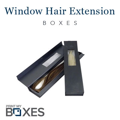 Window_Hair_Extension_Boxes_1.jpeg