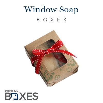 Window_Soap_Boxes_1.jpg